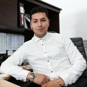 Diego Bermudez