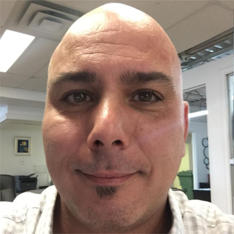Marco Rettino